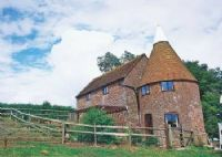 Millers Oast Battle, East Sussex